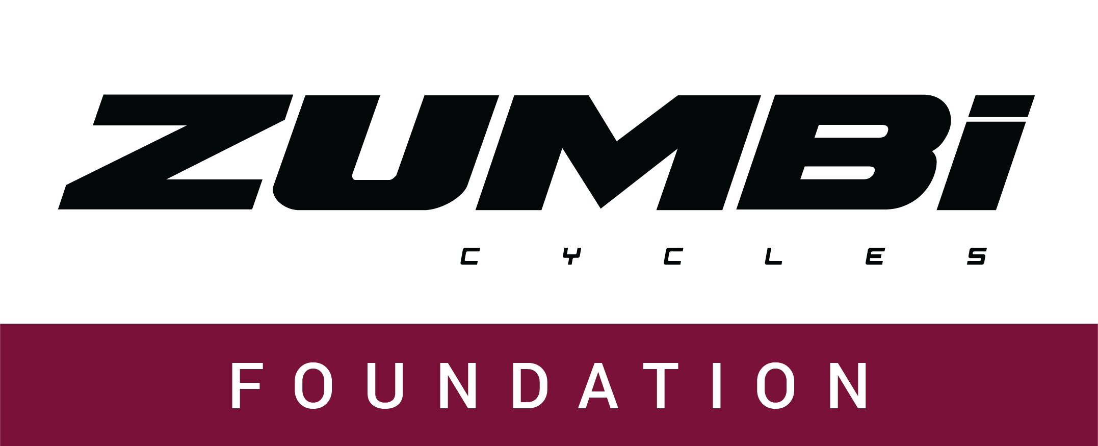 The_zumbi_cycles_foundation