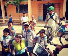 f11 zumbi vietnam