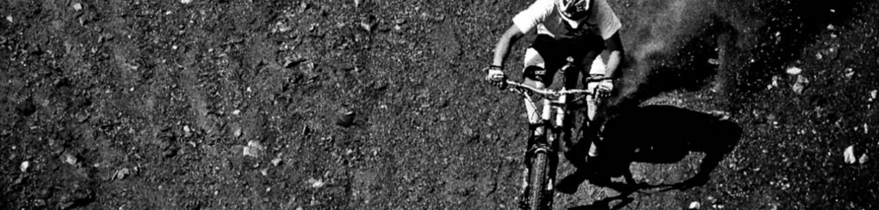 kitman photo zumbi cycles