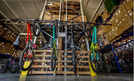 zumbi cycles where to buy