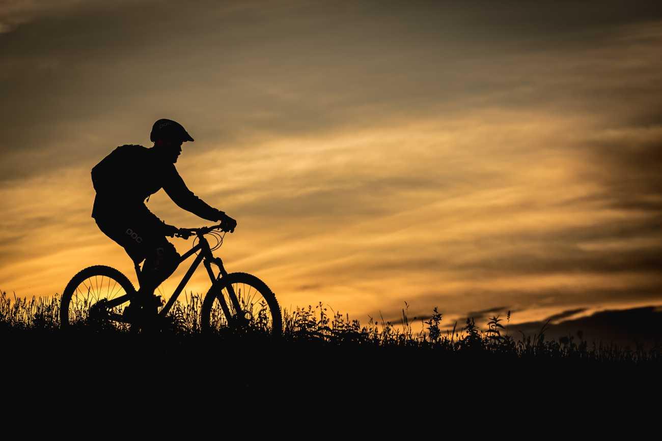 AM best bike 29