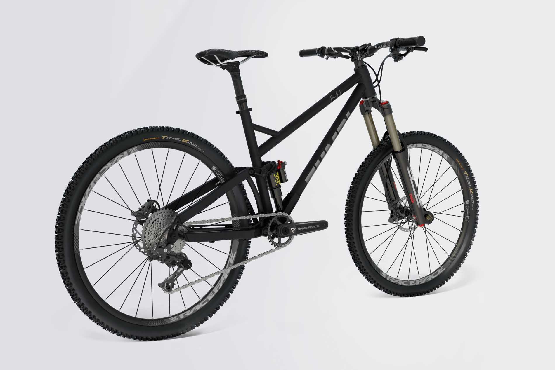 F11 zumbi cycles uk 2