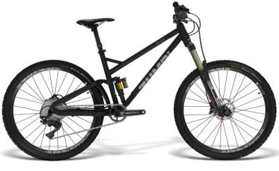F11 zumbi cycles uk