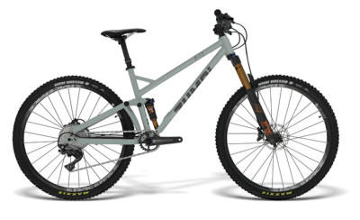 enduro woman 27.5