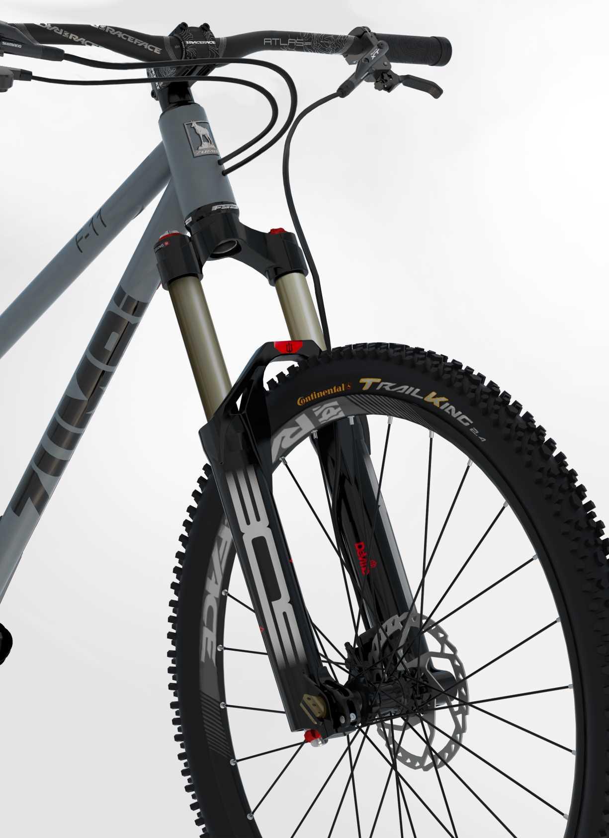 polski producent rowerów 3