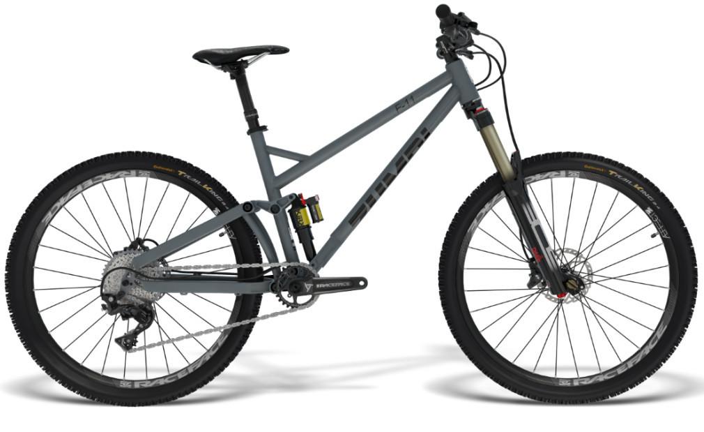 top enduro bikes