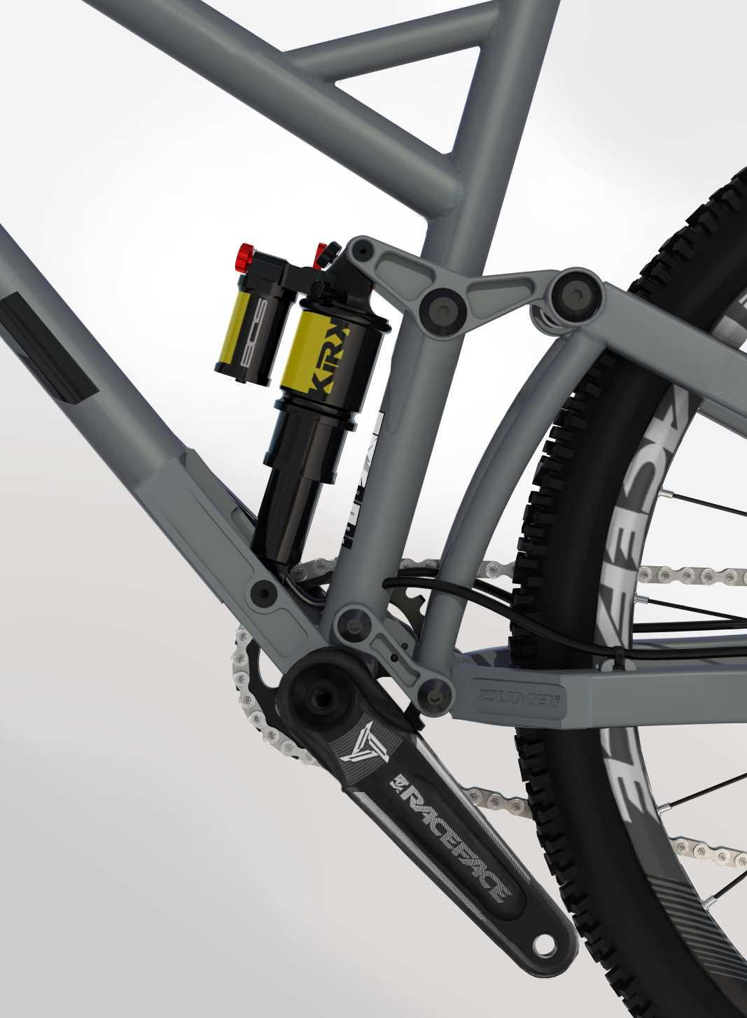 top enduro bikes 3