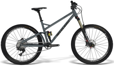 top enduro bikes