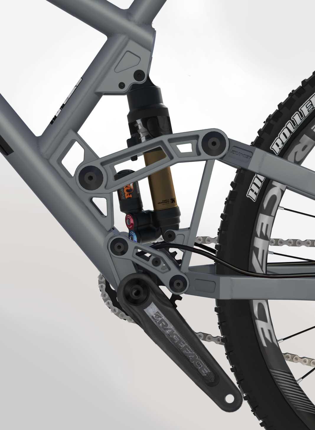 zumbi cycles f22 uk 1