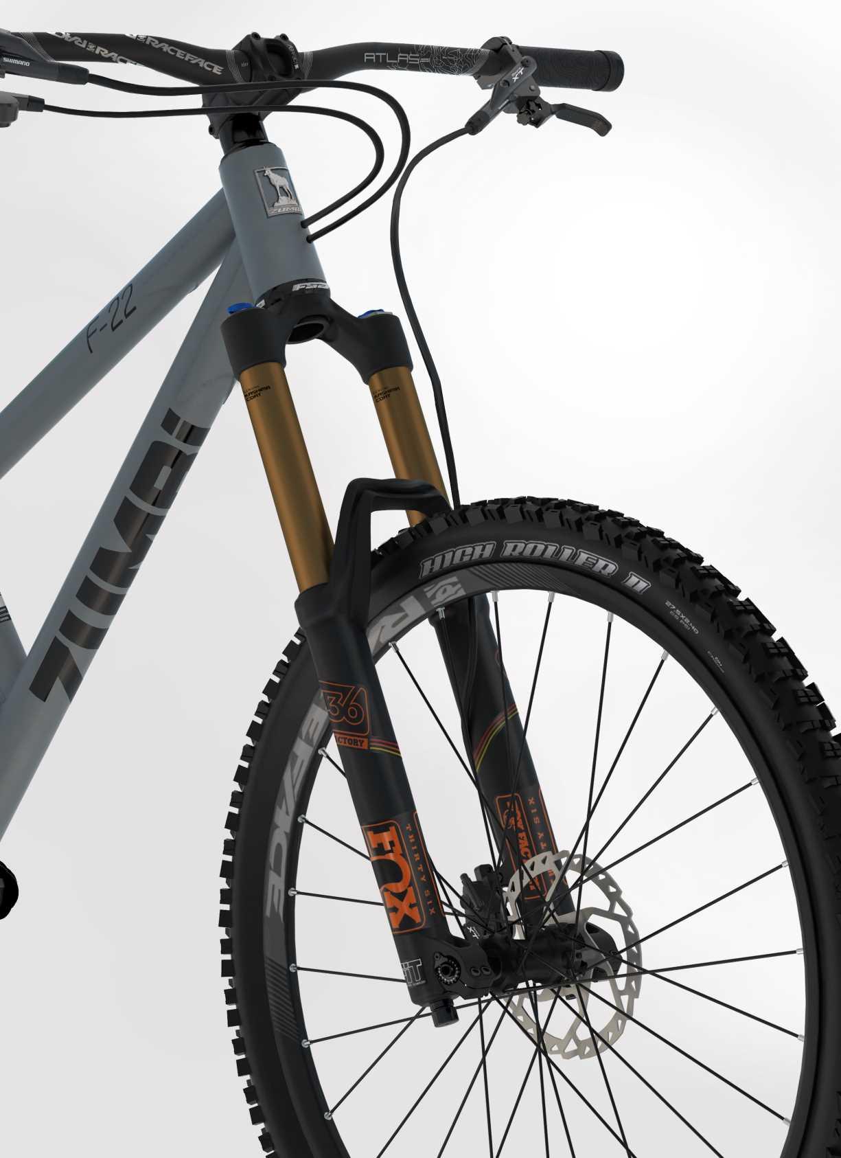 zumbi cycles f22 uk 2