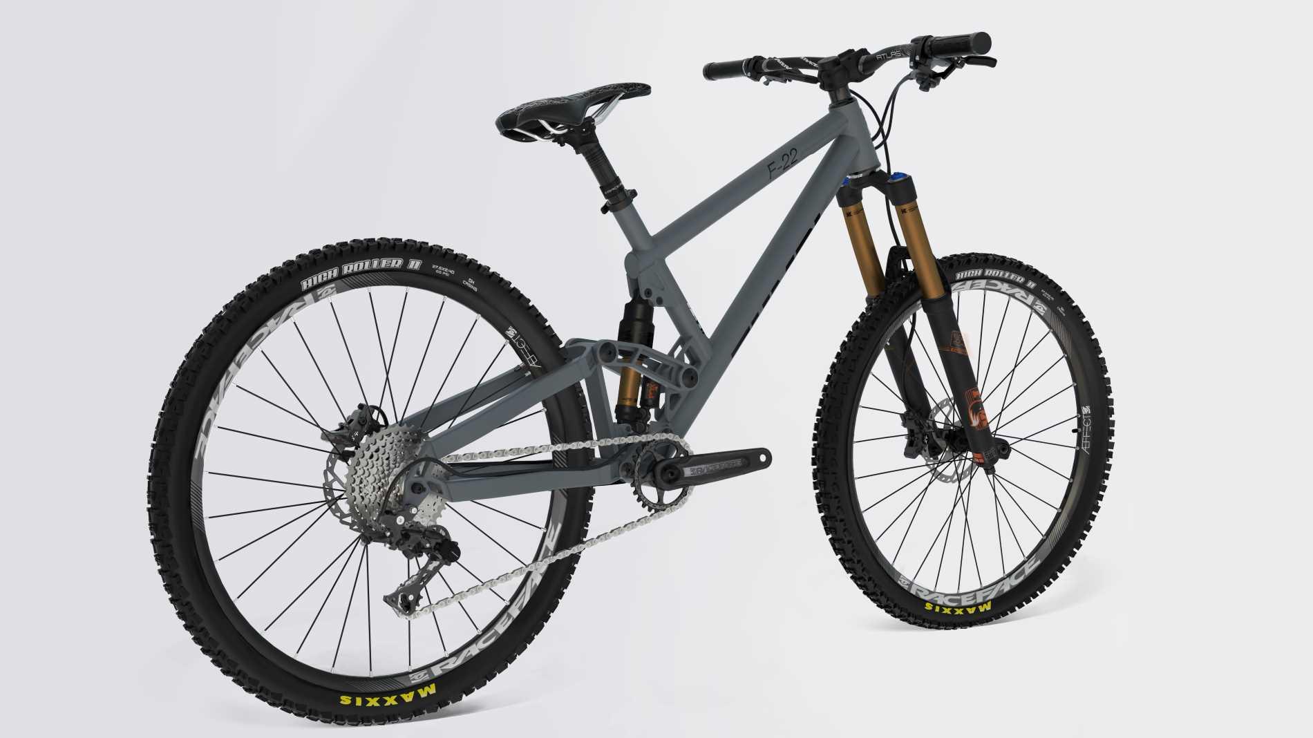 zumbi cycles f22 uk 3