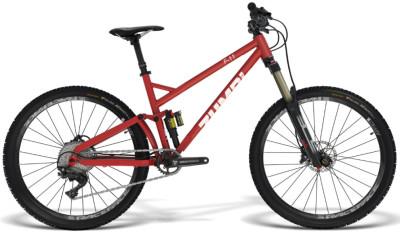 zumbi cycles velo