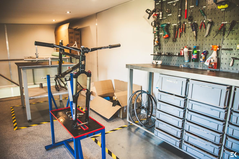 zumbi_bikes_factory_visit_10