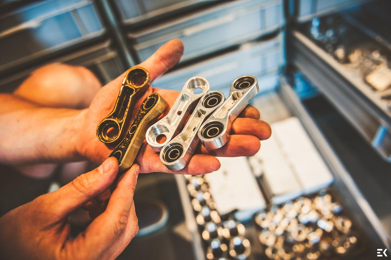 zumbi_bikes_factory_visit_8