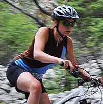 karolina makuszynska zumbi cycles
