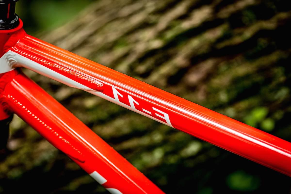 rower enduro 275 skok 160mm zumbi cycles f11 3