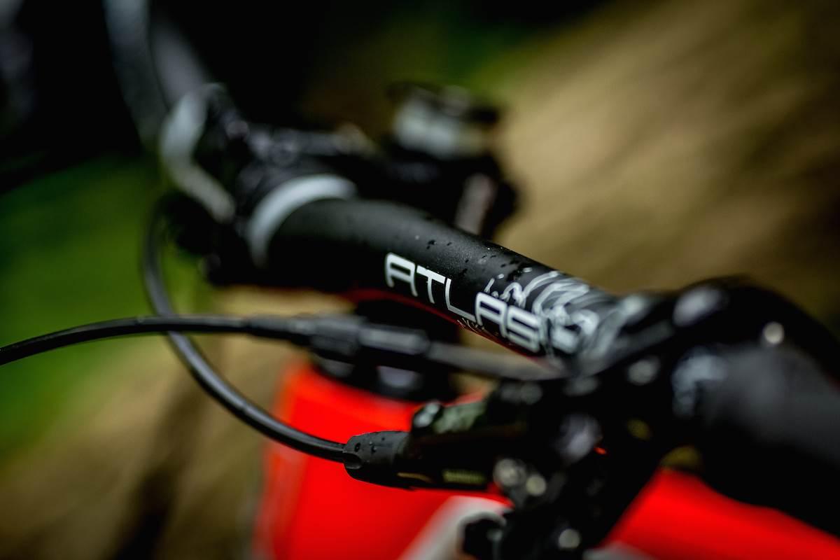 rower enduro 275 skok 160mm zumbi cycles f11 7