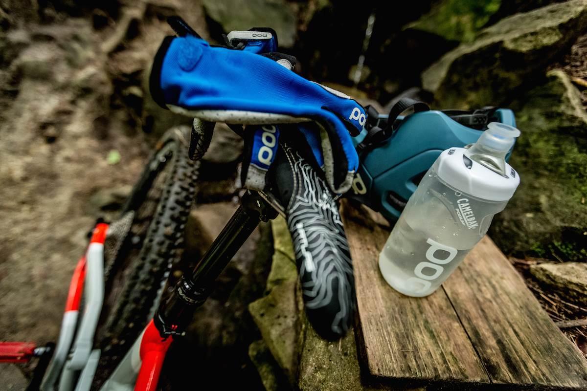 rower enduro 275 skok 160mm zumbi cycles f11 8