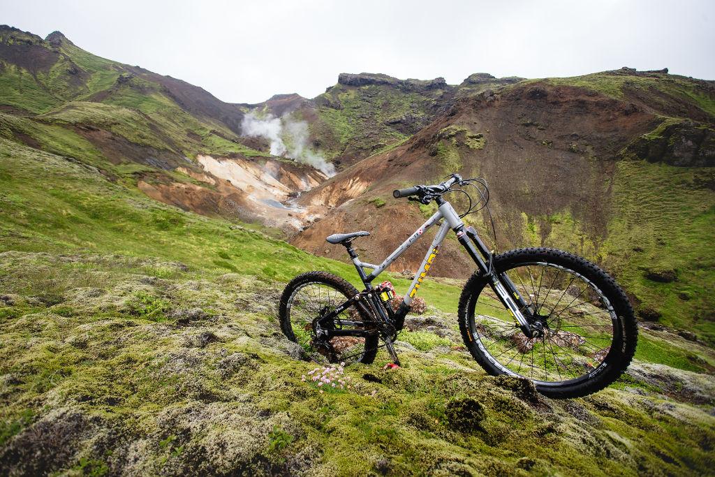 zumbi cycles dirty2ride uk distributors