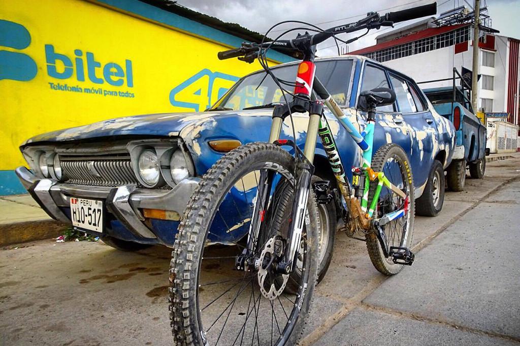zumbi cycles f11